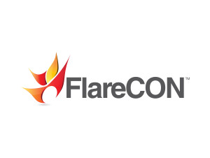 FlareCON-Logo